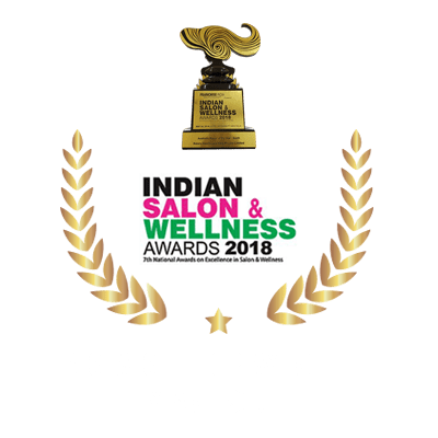Best Aesthetic Player of the Year - South - Kolors Healthcare