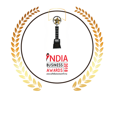 Most Trusted Slimming & Beauty Treatment Brand in India - Kolors Healthcare