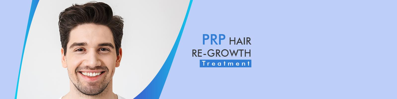 Prp Hair Loss Treatment & Plasma Hair Treatment