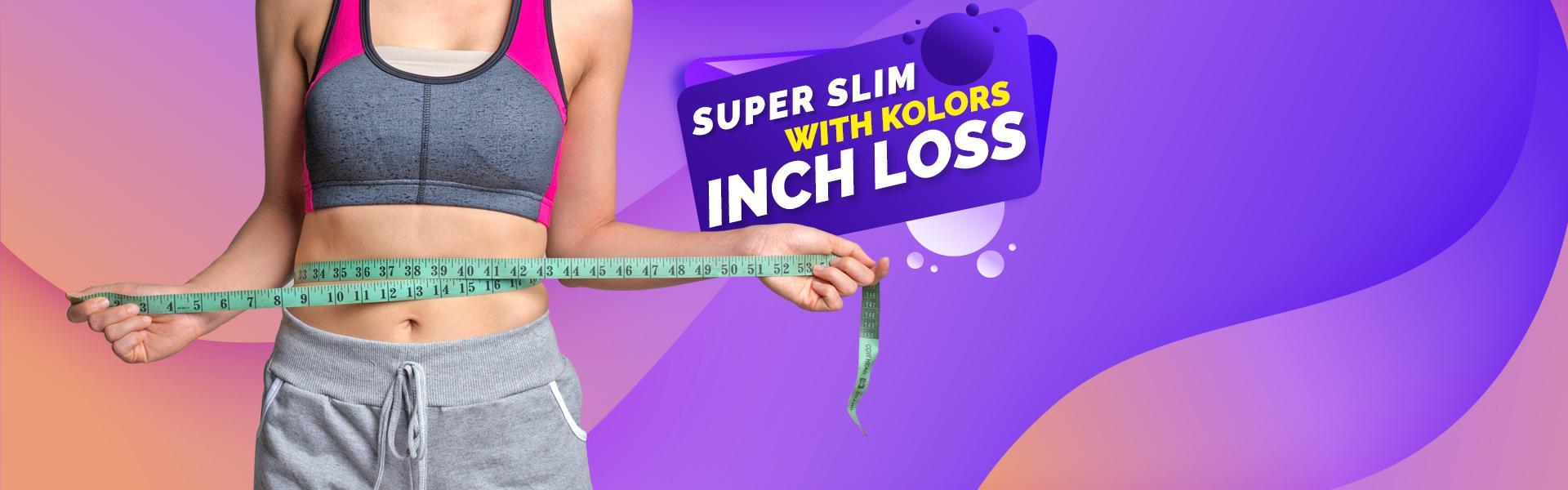 Slimming Amp Weight Loss Center Skin Amp Hair Clinic Kolors