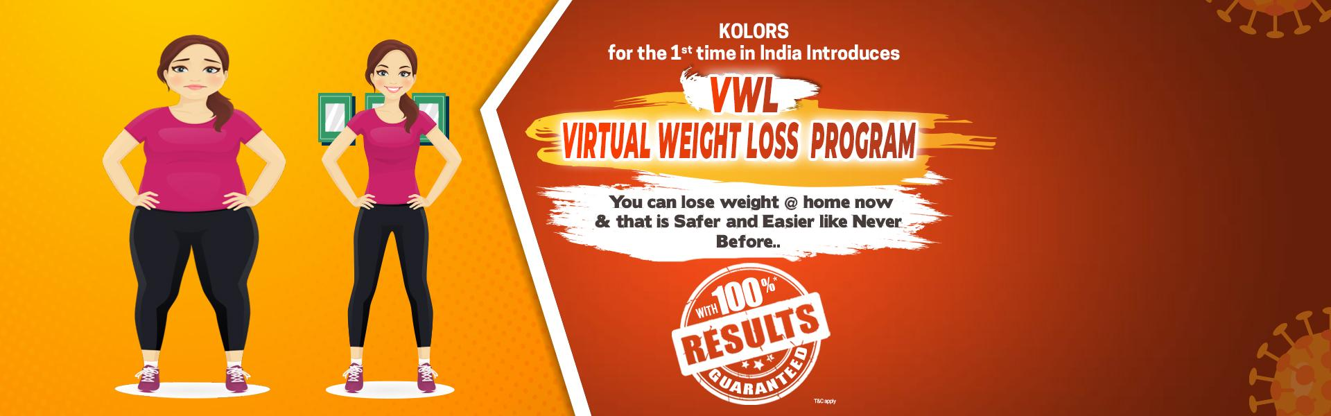 Weight Loss Centers, Slimming Clinic, Obesity, Hair & Skin Clinic InHyderabad, Bangalore & Chennai