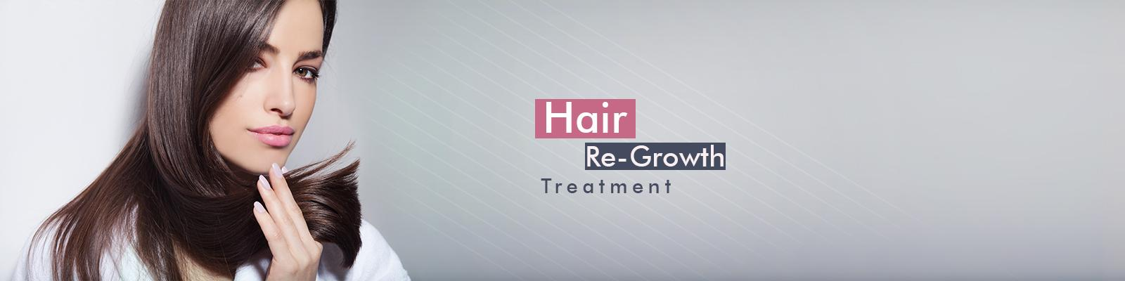Best Hair Growth Treatment