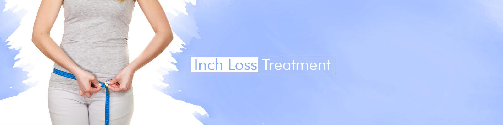 Best Inch Loss Treatment In Chennai Hyderabad Amp Bangalore