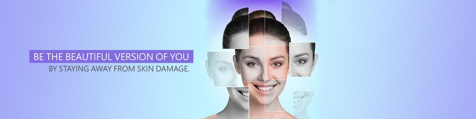 Dermatologist Skin Care Specialist Skin Specialist