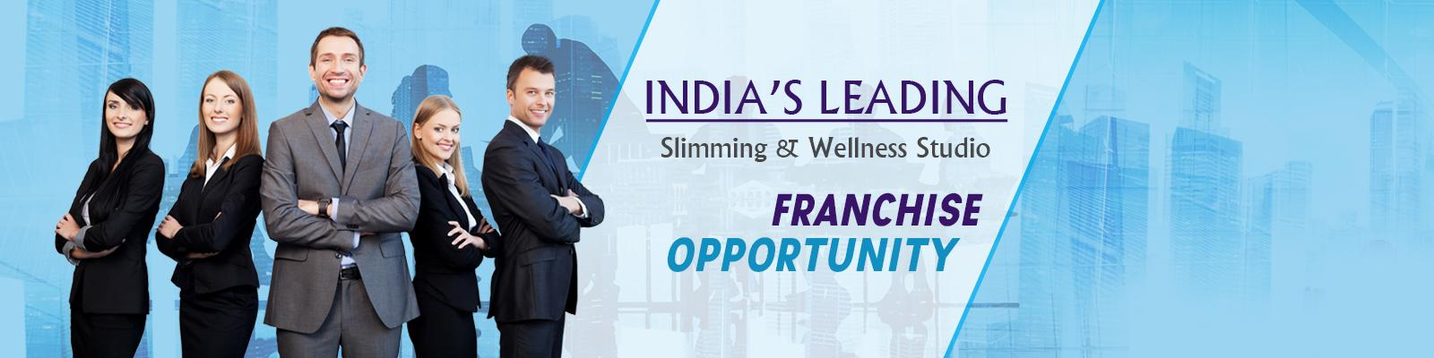 Welcome To Kolors Health Care Franchise Opportunity In India