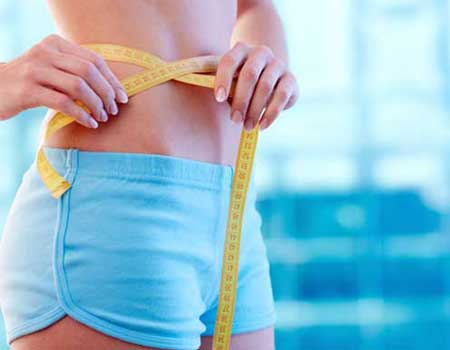 Kolors Weight Loss & Slimming Clinic