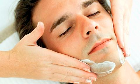Advanced Facials - Kolors