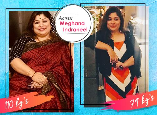 colors weight loss in chennai